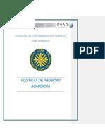 POLITICA DE PROBIDAD ACADEMICA.docx
