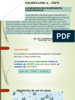 4. Cap4 Sistemas Homogeneos Mul (2).pdf