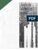 DISEÑO ADEMES-MINERÍA 1.pdf