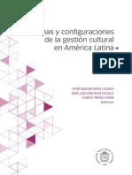 mariscal-yañez-bustamante-2016-formas configuraciones gestion cultural latinoamerica-1.pdf