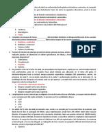 Cuestionario Posgrado.docx