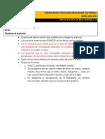 HGBC_II_Plantilla prácticas.docx