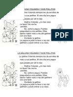 LA GALLINA YOLANDA Y SUS POLLITOS.docx