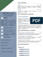 walter (1) (1).docx