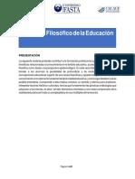 ÚLTIMO Módulo Fílosofía de la Educación-corregido.pdf