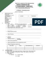 ASKEP(FORMAT PENGKAJIAN).docx
