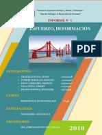 RESISTENCIA DE MATERIALES.docx