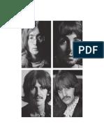 White_Album_Super_Deluxe_Book.pdf