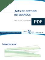 Presentación SGIntegrado.pdf