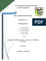 CONFORT-Y-AHORRO-ENERGÉTICO-1.docx