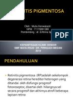97543779-Referat-Mata-retinitis-pigmentosa.pptx