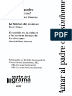 05 ¿Amar al padre o al sinthome.pdf