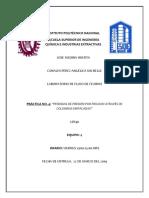 practica-2flujo.docx