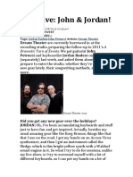 Exclusive Petrucci Rudess interview.docx