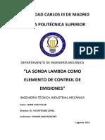 SONDA LAMDA.pdf