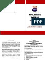 REGLAMENTO INTERNO DEL COLEGIO LUZURIAGA en construcción.docx