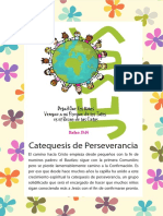 84880978-LIBRO-PERSEVERANCIA.pdf