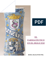 EL FARMACEUTICO EN EL SIGLO XXI (1).pdf