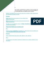NORMAS DE USO DE B.docx