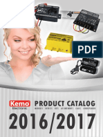 Kemo-catalog_16-17_en.pdf