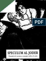 Al-Joder.pdf