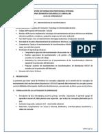 Guía 4 solucion.docx