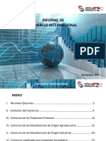 Informe Comercio Internacional 2011 Novie[1].pdf