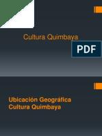 cultura quimbaya 1
