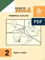 _primeros_auxilios_signos_vitales.pdf