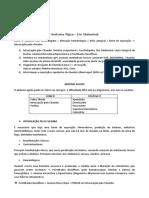 Síndrome Álgica 1 - 02.03.2016.docx