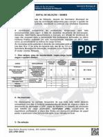 EDITAL-DE-SELECAO-NILOPOLIS (1)