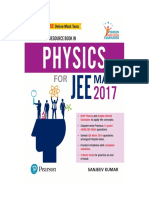 Physics For Jee Mains 2017.pdf