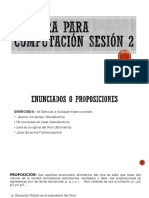 Sesion_2.pptx