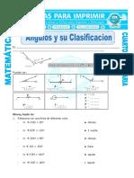 Angulos-y-su-Clasificacion-para-Cuarto-de-Primaria.doc