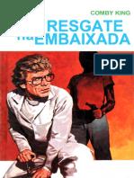 M77Z 121 - Resgate na Embaixada - Comby King.pdf