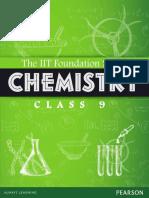 Chemistry (Class 9).pdf