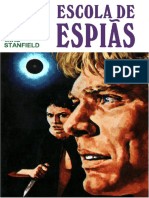 M77Z 130 - Escola de Espiãs - Mark Stanfield.pdf