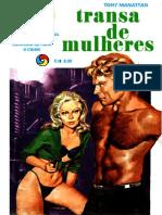 M77Z 086 - Transa de Mulheres - Tony Manhattan.pdf