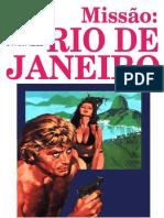 M77Z 146 - Missão Rio de Janeiro - Mike Stanfield.pdf