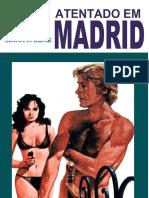 M77Z 144 - Atentado em Madrid - Mark A. Luke.pdf