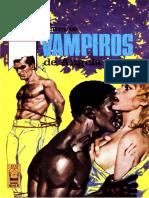 MKOD 025 - Contra os Vampiros de Angola - Helio do Soveral.pdf
