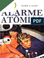 M77Z 150 - Alarme Atômico - Mark A. Luke.pdf