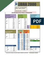 L. GRAL. de precios  Julio 2015.docx