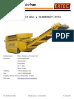 MOM Robotrac QE-140.pdf