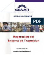 89000048 REPARACIÓN DEL SISTEMA DE TRANSMISIÓN.pdf