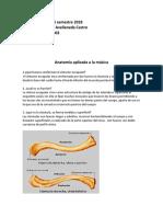 Anatomia aplicada a la música.docx