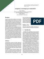 309844070-Historia-de-ENIAC.pdf