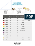 resistor_colour_code.pdf