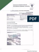 NuevoDocumento 2019-03-22 21.18.33.pdf