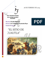 El sitio de Cuautla.docx